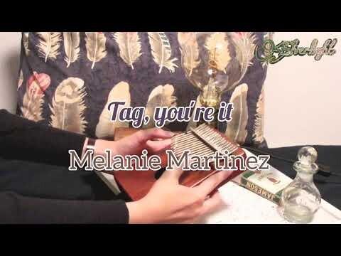 hqdefault-2020-08-26T141330.443-89570bdb Tag, you're it - Melanie Martinez