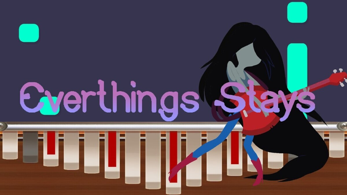 maxresdefault-2020-08-02T191314.905 Everything Stays - Adventure Time