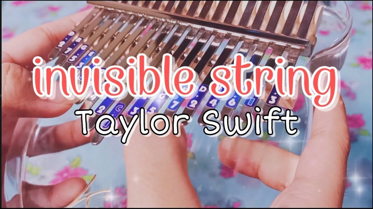 maxresdefault-2020-08-09T152643.711 Invisible String - Taylor Swift