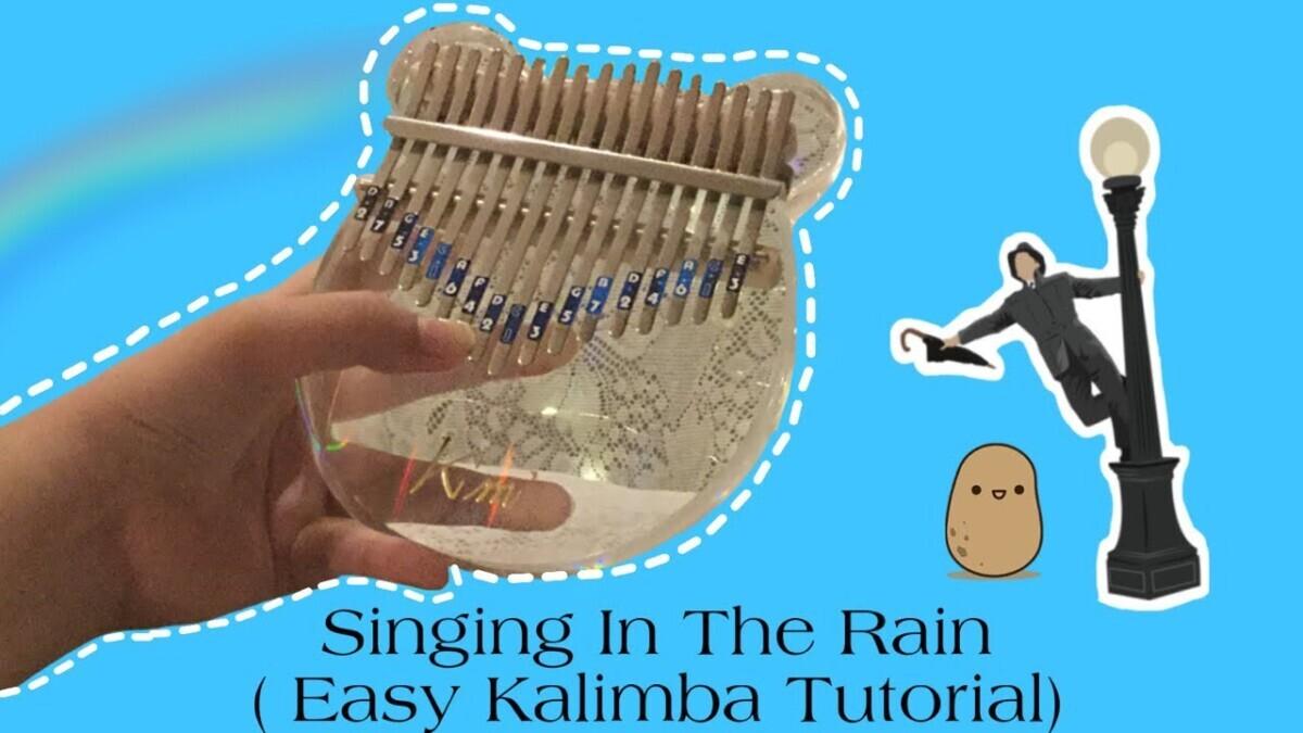 maxresdefault-2020-08-24T184746.444 Singing In The Rain - Gene Kelly