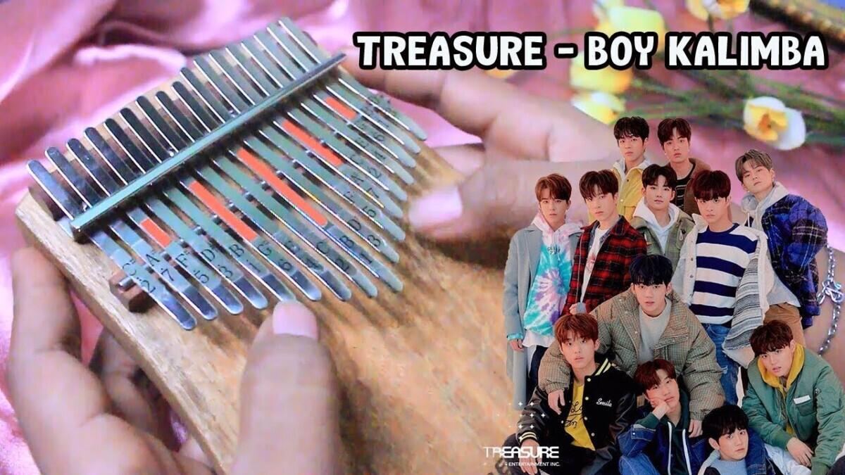 maxresdefault-2020-08-29T133603.027-432ddd6c Boy - Treasure