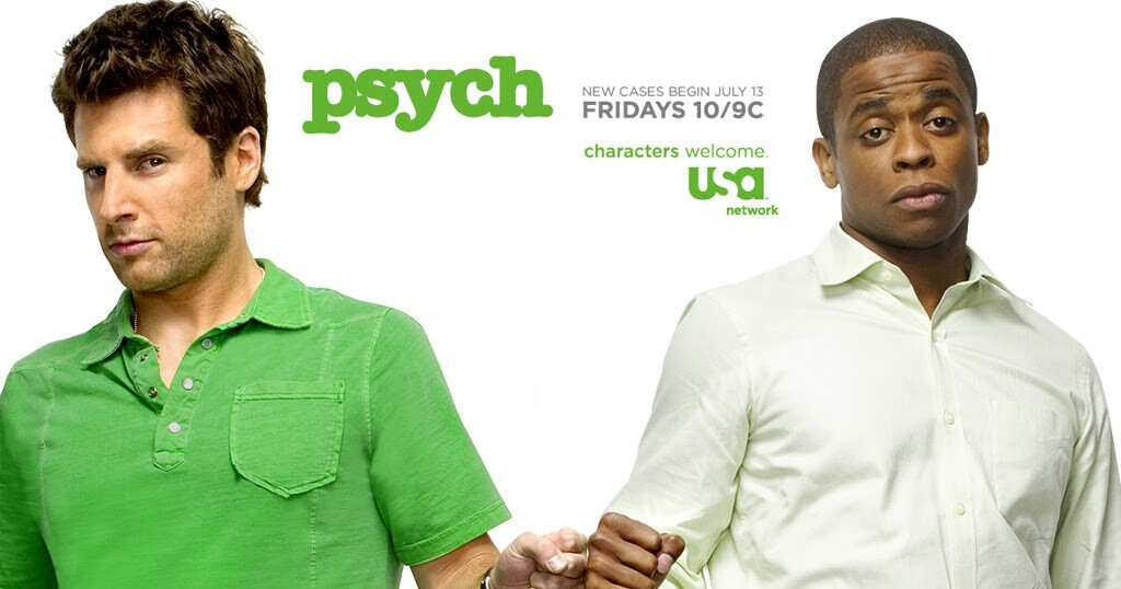 psych_wallpaper_1024x768_05-6c215e40 Psych Theme - I Know You Know