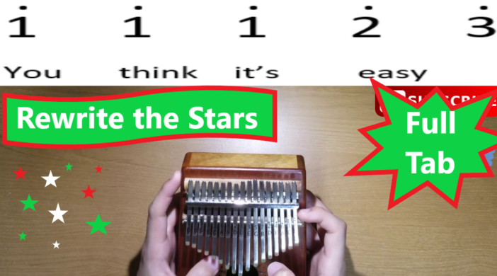 thumbnail-702x390 Rewrite the Stars