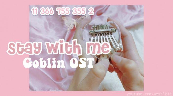 8F5E969C-740E-49C0-A5F3-80BDA656AABC-34a9d1e4-702x390 Stay With Me - Goblin OST