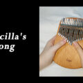 Priscillas-Song-1b336c61-120x120 Priscilla's Song / The Wolven Storm - Witcher 3
