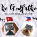 Screenshot_20200918-081244_YouTube-00f74b52-120x120 The Godfather