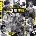 Stray_Kids_I_Am_Who_album_cover-c44ac97c-120x120 insomnia