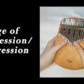 age-of-oppression-17-85b12aad-120x120 Age of Aggression/Oppression - Skyrim