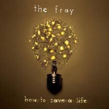 download-2020-09-02T002629.630-d196be2f The Fray - How to Save a Life (short)