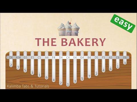 hqdefault-2020-09-27T140346.904-056c9a2d Melanie Martinez - The Bakery