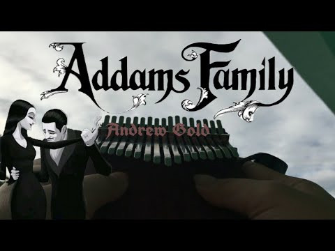 hqdefault-2020-09-28T134851.622-b8f9995c The Addams Family Theme