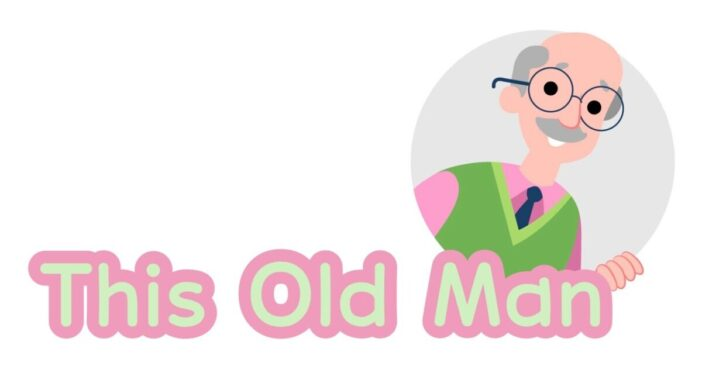 maxresdefault-2020-09-02T140847.619-d5df1165-702x390 This Old Man (Children Song)