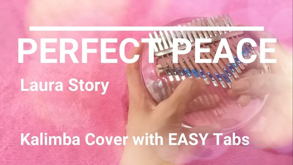 maxresdefault-2020-09-06T135153.118-e2c48fa8 Perfect Peace - Laura Story