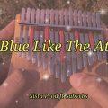 maxresdefault-2020-09-27T131451.439-caa33d3d-120x120 Eyes Blue Like The Atlantic - Sista Prod