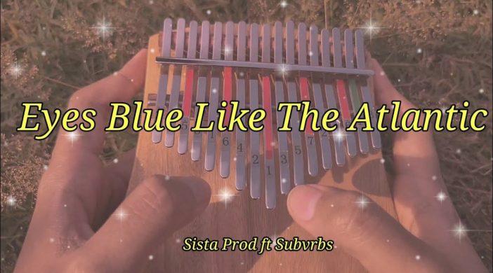maxresdefault-2020-09-27T131451.439-caa33d3d-702x390 Eyes Blue Like The Atlantic - Sista Prod