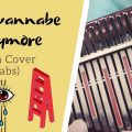 maxresdefault-88f2242f-120x120 idontwannabeyouanymore 💄 Billie Eilish   Kalimba Cover with Tabs by xindify