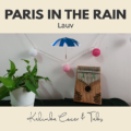paris-in-the-rain_kalimbatabs-compressed-9a48f442-120x120 Paris in The Rain