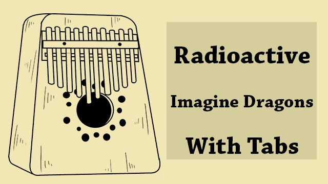 radioactive-e7a12be4 Radioactive (Imagine Dragons)