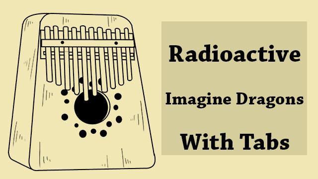 radioactive-e7a12be4 Radioactive (Imagine Dragons)