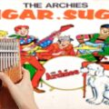 thumb-19-22715638-120x120 The Archies - Sugar, Sugar