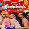 thumb-27-6d01d960-120x120 Red flavor - Red Velvet