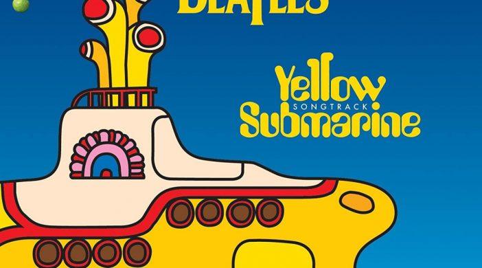 71BxmmJoN2L._SL1500_-c9fff12a-702x390 Yellow Submarine