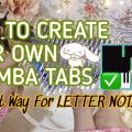 BCE2128C-BF3A-4D05-A9BC-5CDB47C391CF-b6256707-120x120 How To Arrange Kalimba Tabs | Quick and Easiest Way for Beginners