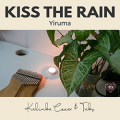 Kiss-the-rain_Website-Featured-Image_Compressed-146ad857-120x120 Kiss the Rain