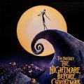 Nightmarebeforechristmas-240eac52-120x120 Sally's Song from The Nightmare Before Christmas