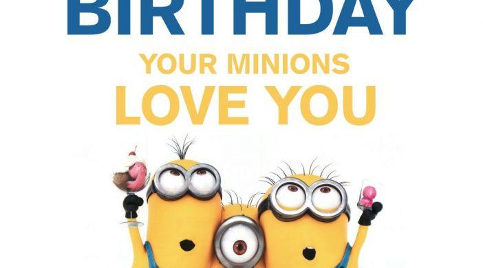 birthday-c75b82cd-702x390 Tavallodet Mobarak (happy birthday)