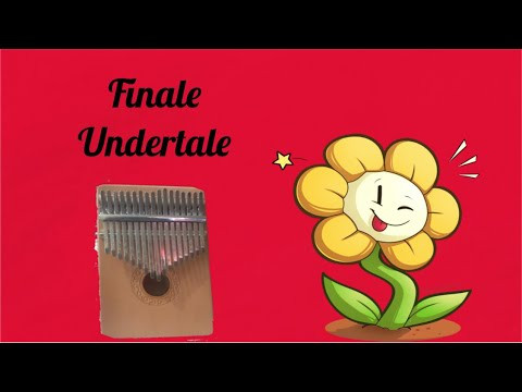 Finale - Undertale