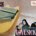 maxresdefault-2020-10-03T135848.550-2ebd20f0-120x120 BLACKPINK - Lovesick Girls (Easy)