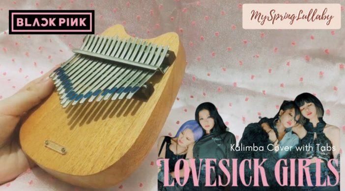 maxresdefault-2020-10-03T135848.550-2ebd20f0-702x390 BLACKPINK - Lovesick Girls (Easy)