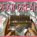 maxresdefault-2020-10-06T142410.705-f43cee75-120x120 NCT DREAM - DEAR DREAM