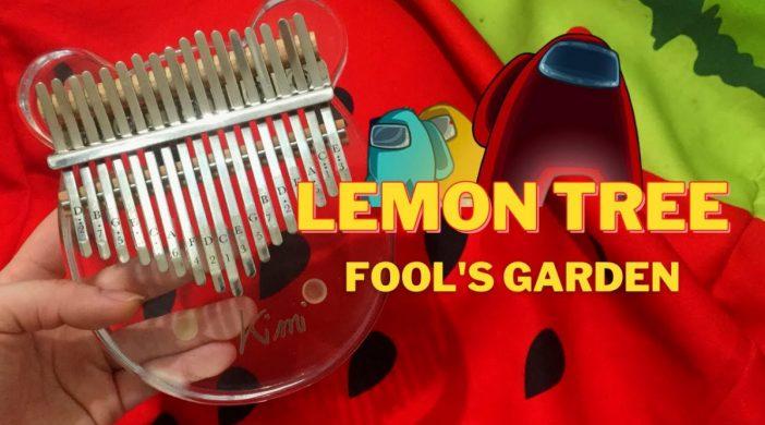 maxresdefault-2020-10-12T203745.513-c7d18d59-702x390 Lemon Tree by Fool's Garden (Among Us meme)