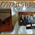 maxresdefault-2020-10-21T144702.269-a5b0d465-120x120 ONE DIRECTION - STOCKHOLM