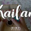 maxresdefault-2020-10-27T150624.149-69ac545f-120x120 Kailan - MYMP