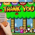 thumb-42-4175fbc7-120x120 Super Mario World - Ending Theme