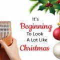 thumb-51-ed4ec417-120x120 It's Beginning To Look A Lot Like Christmas