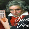 thumb-55-c1075b60-120x120 Beethoven Virus