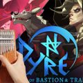 thumb-56-0eff3d05-120x120 Vagrant Song – Pyre Game OST