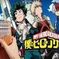 thumb-61-fe7b6d4c-120x120 Polaris - My Hero Academia Opening 6