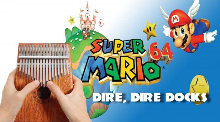 thumb-66-c606379d-702x390 Dire, Dire Docks - Super Mario 64