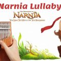 A Narnian Lullaby - The Chronicles Of Narnia