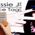 thumb-71-e5bd22d2-120x120 💲 Price Tag - Jessie J ft. B.o.B