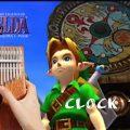 thumb-80-150d09fd-120x120 🧝 🕒 Clock Town - The Legend of Zelda: Majora's Mask