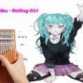 thumb-83-5fc4c39c-120x120 🙍🏻♀️ Rolling Girl - Wowoka (Hatsune Miku)