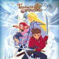 tos-5d30b965-120x120 Far From Our World - Tales of Symphonia OST - Motoi Sakuraba