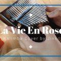 La-Vie-En-Rose-Cover-d189a799-120x120 La Vie En Rose 🌹 - Louis Armstrong
