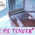 Love-me-Tender-tabs-e4d5b4d2-120x120 Love Me Tender